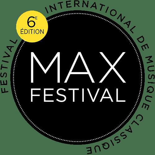 Max Festival